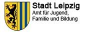 Amt für Jugend, Familie und Bildung
