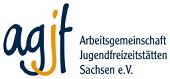 Arbeitsgemeinschaft Jugendfreizeitstätten Sachsen e.V.
